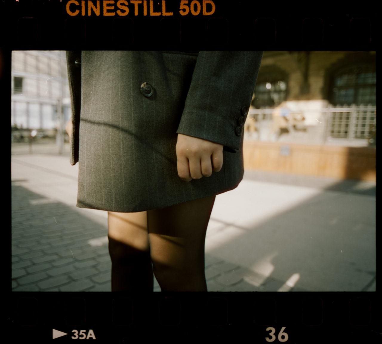 Chiara_Film_01_Streifen_09-2