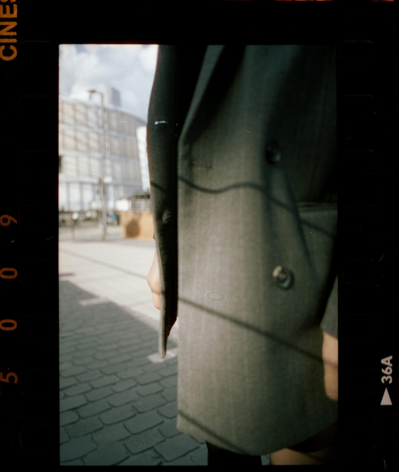 Chiara_Film_01_Streifen_09-8