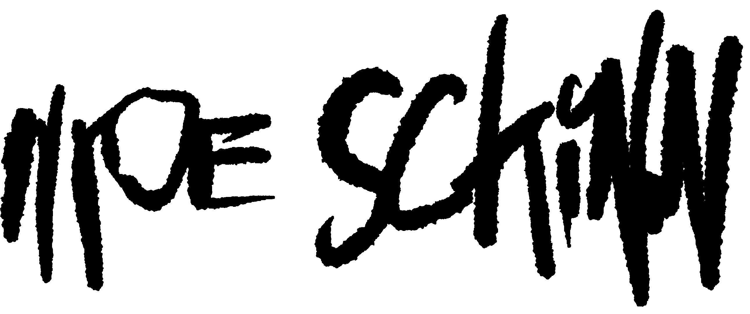 Logo_Moe_Black